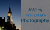 AWiley Real Estate Photography